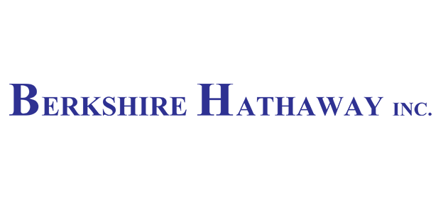 Lessons from Warren Buffet's Berkshire Hathaway 2014 Shareholder Letter - StockKevin